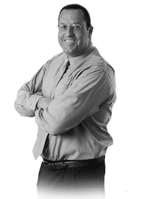 Philadelphia Accident Lawyer Joel Kofsky