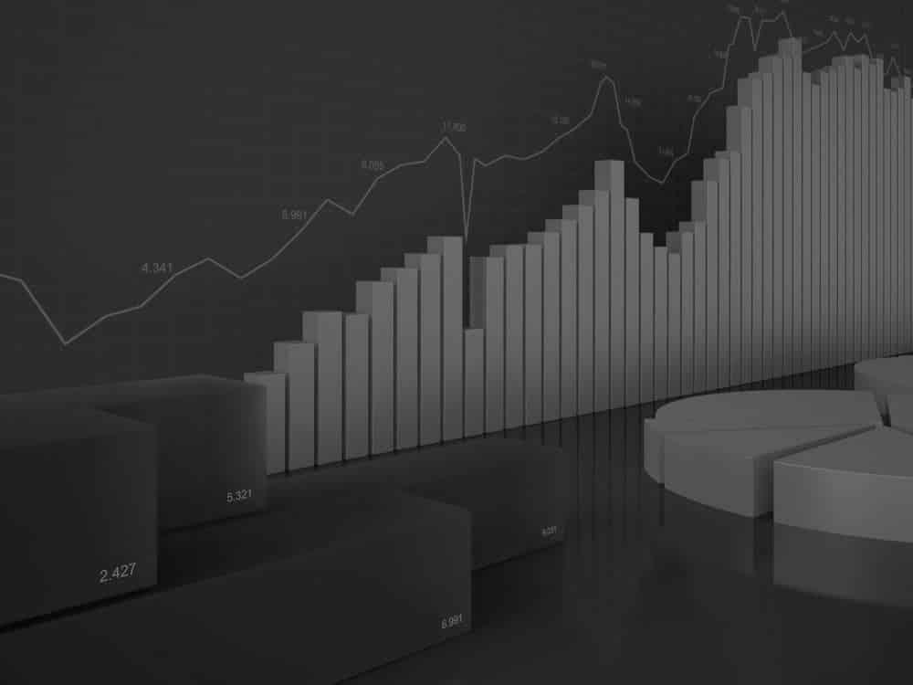 Slip And Fall Statistics