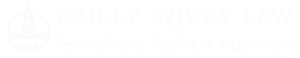 Philly Injury Law Logo