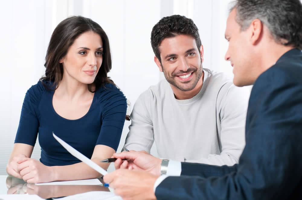 Questions You Should Ask Before Hiring a Lawyer?