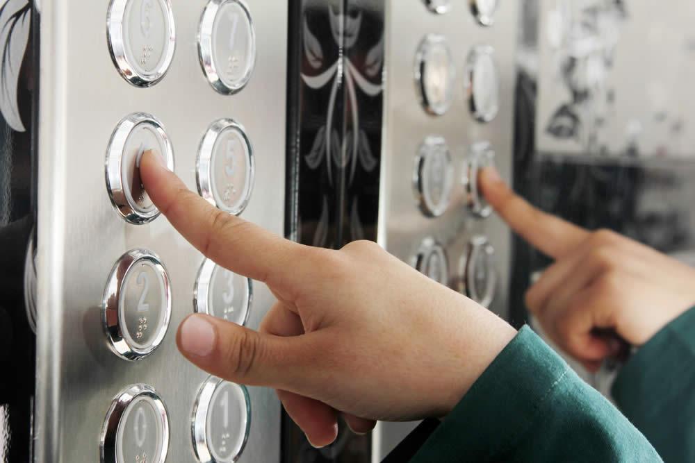 Elevator Accidents in Philadelphia