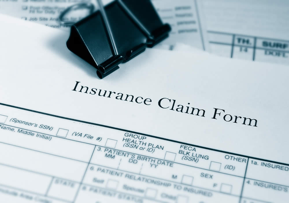 Is It Worth Hiring a Personal Injury Lawyer?