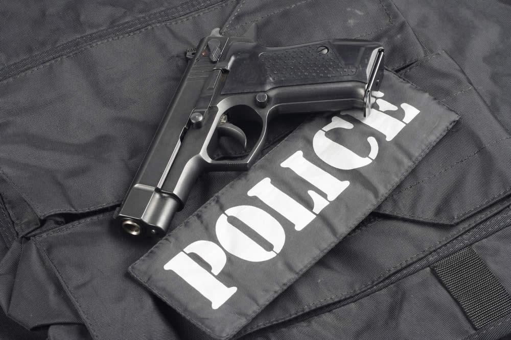 Filing a Claim Against Law Enforcement in Philadelphia
