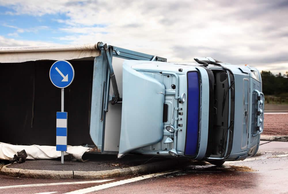 Philadelphia Truck Accident Lawyers